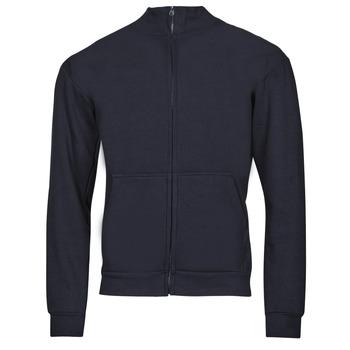 Clothing Men Sweaters Yurban OMANS Marine
