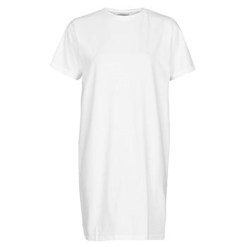 Clothing Women Short-sleeved t-shirts Yurban OKIME White