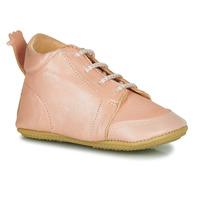 Shoes Girl Slippers Easy Peasy IGO B Pink