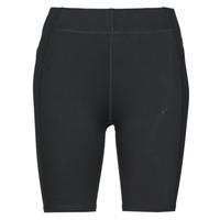 Clothing Women Shorts / Bermudas Only Play ONPFIMA Black