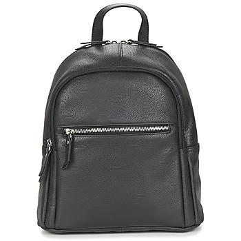 Bags Women Rucksacks Katana 69407 Black