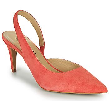 Shoes Women Heels JB Martin ALANA Sunlight