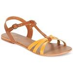 Sandals Betty London IXADOL