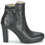 Ankle boots Betty London ARIZONA