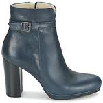 Ankle boots Betty London GRAZI