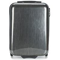 Bags Hard Suitcases David Jones RODEMAP 32L Black
