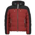 Emporio Armani EA7  TRAINING CASUAL SPORTY  mens Jacket in Black