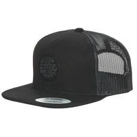 Clothes accessories Men Caps Rip Curl PREMIUM WETTY TRUCKER Black