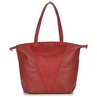 Bags Women Small shoulder bags Rip Curl KOBIE LARGE HANDBAG Bordeaux