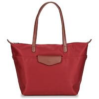 Bags Women Small shoulder bags Hexagona POP Red
