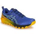 Asics  GEL-Trabuco 9  men's Running Trainers in Blue - 1011B030-400