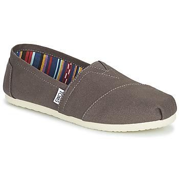 Shoes Women Espadrilles Toms  Ash