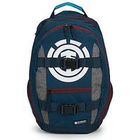 Bags Rucksacks Element MOHAVE Blue