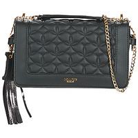 Bags Women Small shoulder bags Lollipops I-GLORY SHOULDER M Black