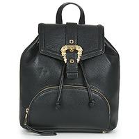 Bags Women Rucksacks Versace Jeans Couture VERRATI Black