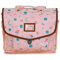 Bags Girl Satchels Roxy PENNY LANE K BKPK MEG7 Pink