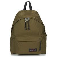 Bags Rucksacks Eastpak PADDED PAK'R 24L Kaki