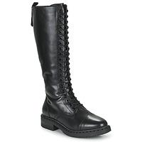 Shoes Women High boots Tamaris SITEA Black
