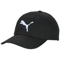 Clothes accessories Caps Puma ESS Cap Black