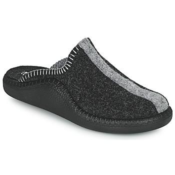 Shoes Women Slippers Romika Westland MONACO 62 Grey