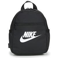 Bags Rucksacks Nike NIKE SPORTSWEAR Black / White