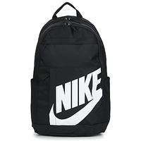 Bags Rucksacks Nike NIKE ELEMENTAL Black / White