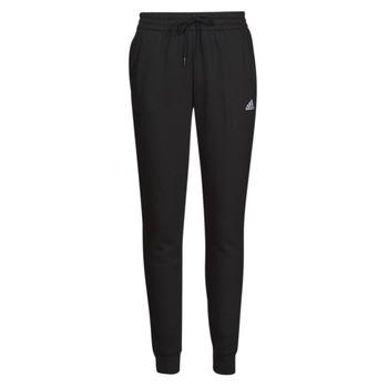 Clothing Women Tracksuit bottoms adidas Performance WELINFL Black