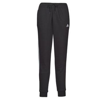 Clothing Women Tracksuit bottoms adidas Performance WESFTEC Black