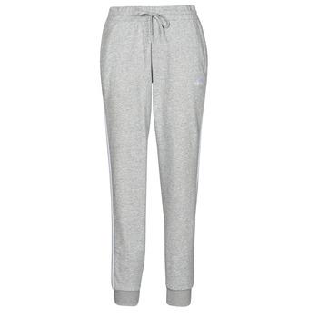 Clothing Women Tracksuit bottoms adidas Performance WESFTEC Grey / Medium