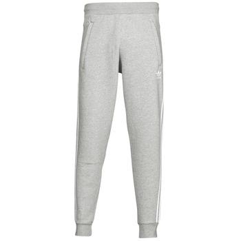 Clothing Men Tracksuit bottoms adidas Originals 3-STRIPES PANT Grey / Medium