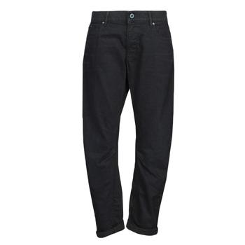 Clothing Women Boyfriend jeans G-Star Raw ARC 3D BOYFRIEND Blue