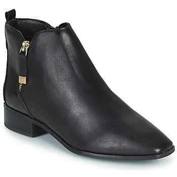 Shoes Women High boots Aldo KAELLEFLEX Black