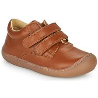 Shoes Children Hi top trainers Citrouille et Compagnie PIOTE Lebanon