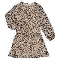 Clothing Girl Short Dresses Only KONIZABELLA Multicolour
