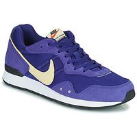 Shoes Men Low top trainers Nike NIKE VENTURE RUNNER Blue