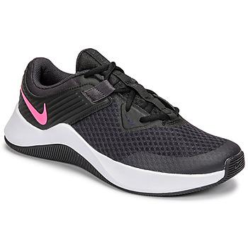 Shoes Women Multisport shoes Nike W NIKE MC TRAINER Black / Pink