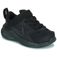 Shoes Children Running shoes Nike NIKE DOWNSHIFTER 11 (TDV) Black