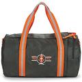 Casual Attitude  OGARA  mens Sports bag in Black