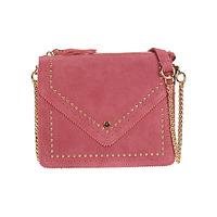 Bags Women Shoulder bags Betty London PALINE Pink