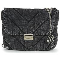 Bags Women Shoulder bags Moony Mood PHILIPPE Black
