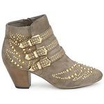 Ankle boots Ash JOYCE