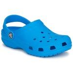 Clogs Crocs CLASSIC