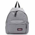 Bags Rucksacks Eastpak