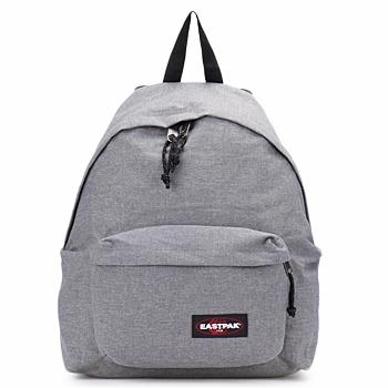 Bags Rucksacks Eastpak PADDED PAK'R Grey