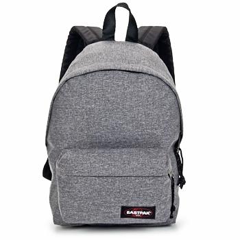 Bags Rucksacks Eastpak ORBIT Grey