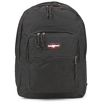 Bags Rucksacks Eastpak PINNACLE  black