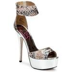 Sandals Lipsy KEISHA