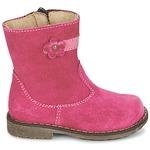 Mid boots Citrouille et Compagnie PISTY
