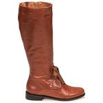 High boots Fericelli MAURA