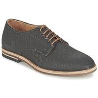Shoes Women Sandals Hudson HADSTONE Black